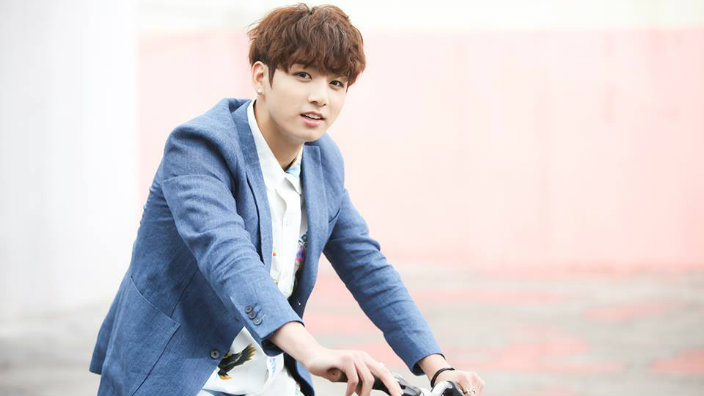 bts jungkook talks about his birthday his dreams amp more in new