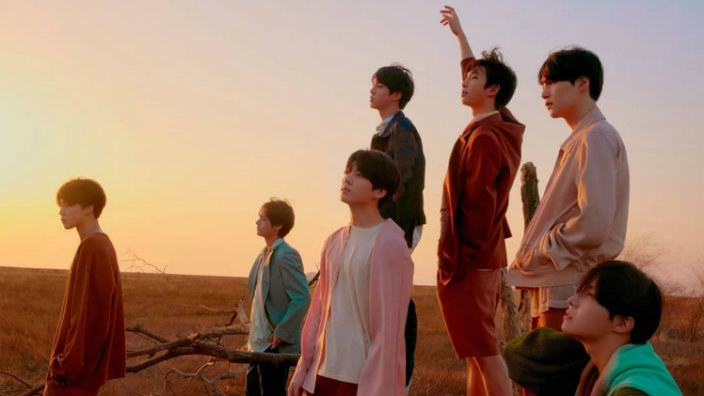 Korean Politician Discusses Military Exemptions For K Pop Idols Like Bts Politician Ha Tae Kyung Has Called For Changes To The Criteria That Determines