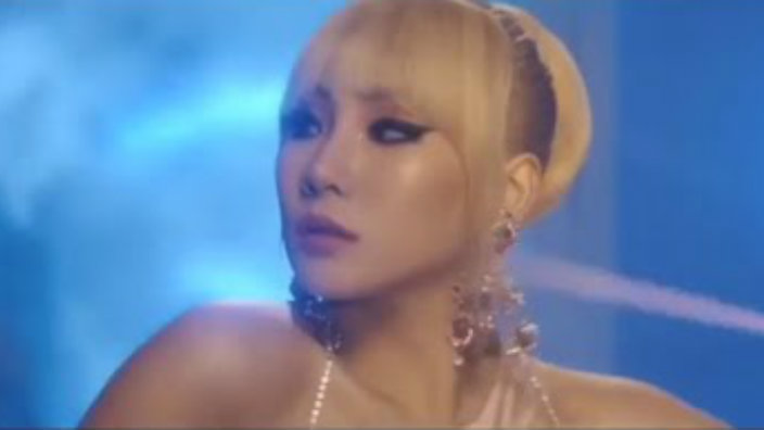 What happened to CL\'s \