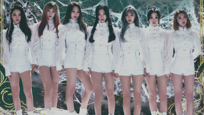 Dreamcatcher You And I