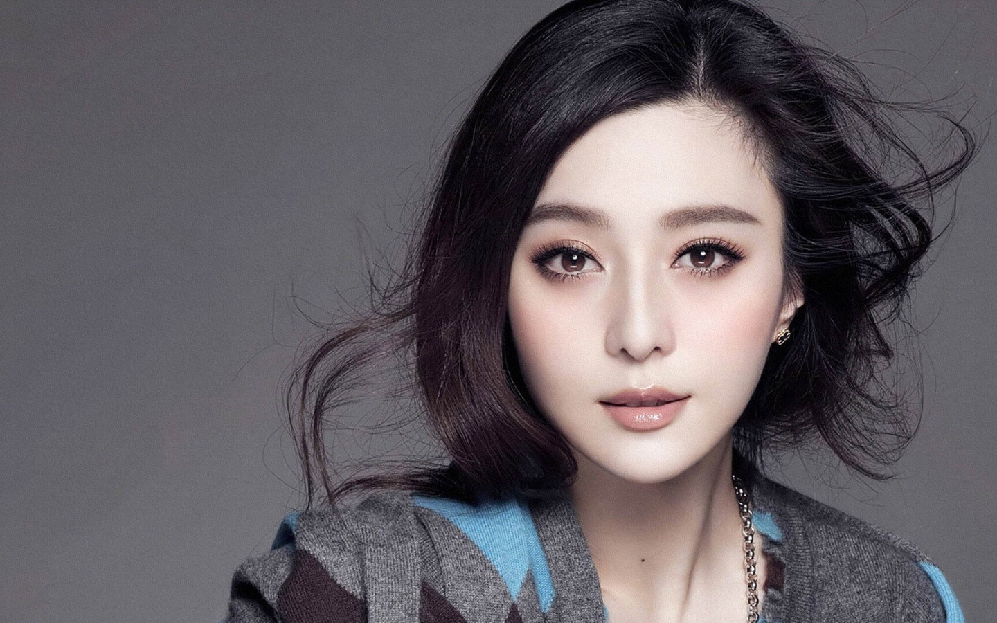 Fan Bingbing Is The 4th Highest Paid Actress In Hollywood