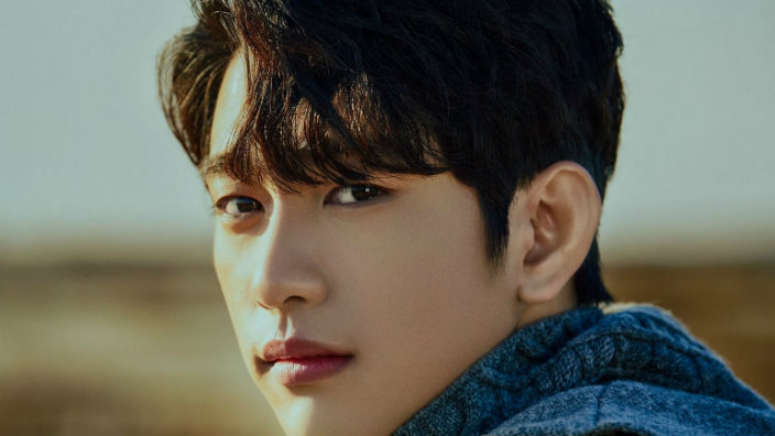 7 Facts About Got7 Birthday Boy Jinyoung Sbs Popasia
