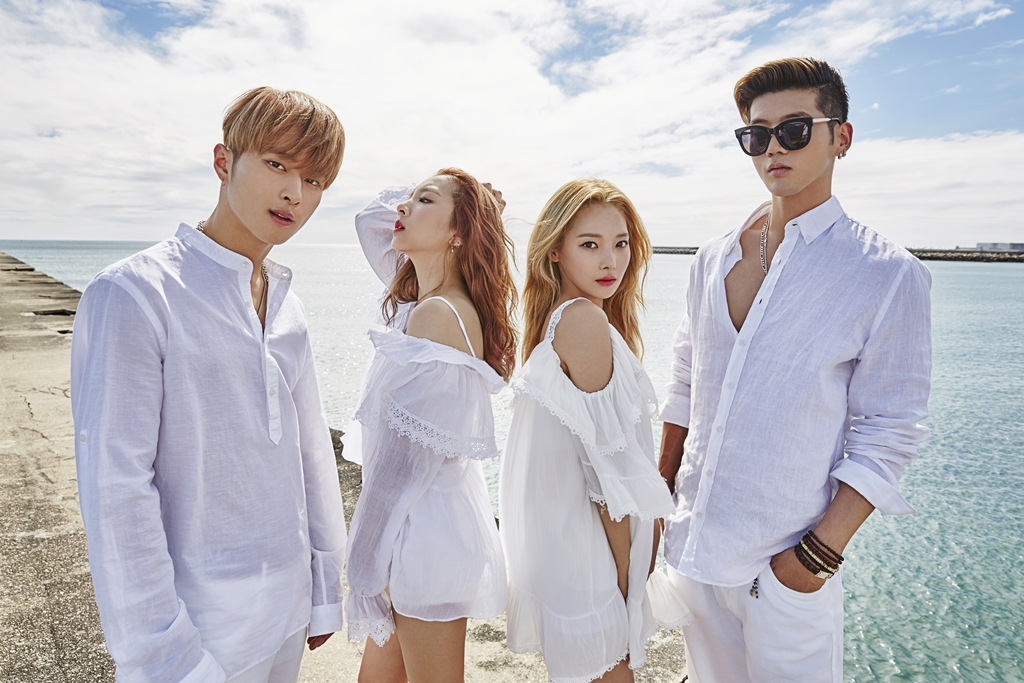 quiz  how well do you know kard