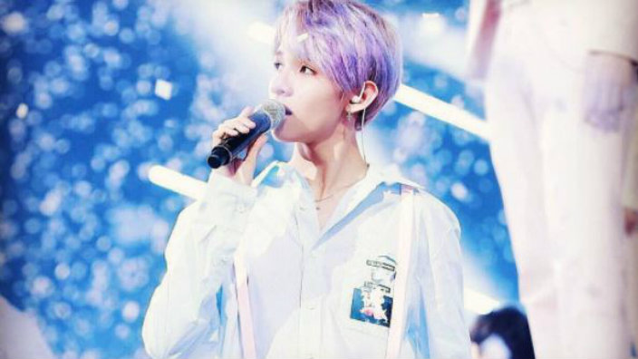 we have a date for kim samuel u0026 39 s solo debut