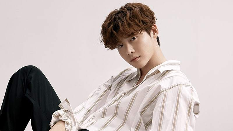 7 Lee Jong Suk K-dramas to watch while he's in the military | SBS