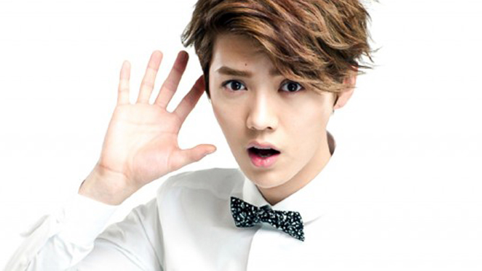 Luhans Bad Health Puts A Stop On His Schedule Tragedy Has Struck Us According To Chinese Media Former EXO Member And C Pop Singer Luhan Will Be Taking