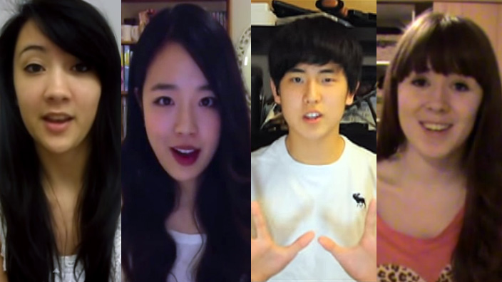 how to pass sm entertainment auditions