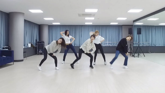 Image result for PERFECT DANCE PRACTICE