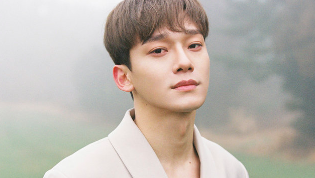 Exo S Chen Announces He S Getting Married Expecting A Child Sbs Popasia