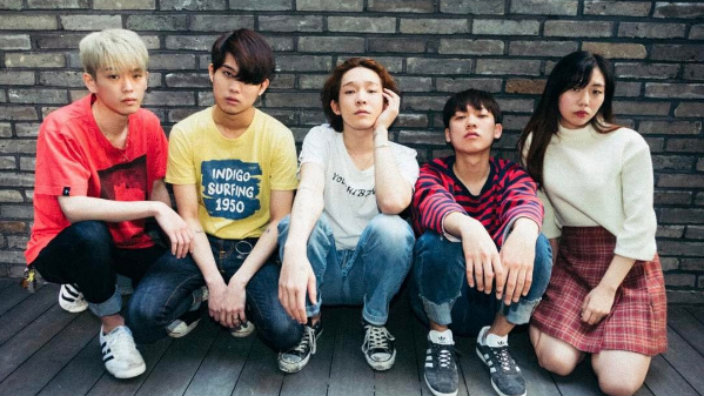 Former WINNER member Nam Tae-hyun is back with a new co-ed band After  murmurs about what Nam Tae-hyun is doing next, the former WINNER member has  pulled the ...