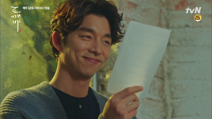5 excuses to justify watching K-dramas (and to stop your
