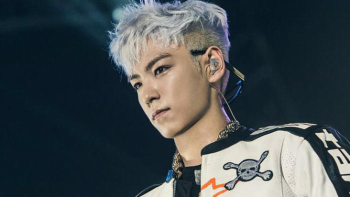 bigbang top 2017 - photo #15