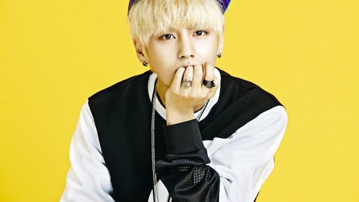 Boy's Republic Suwoong