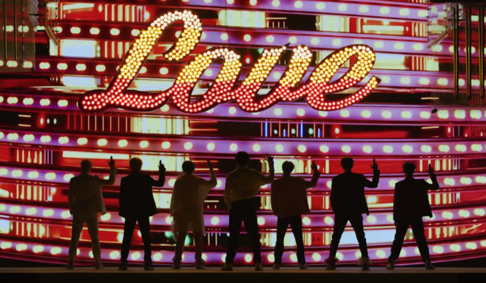 bts boy with luv