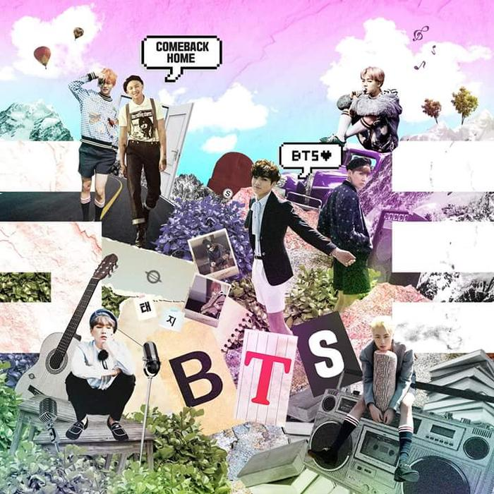 bts-come-back-home-cover
