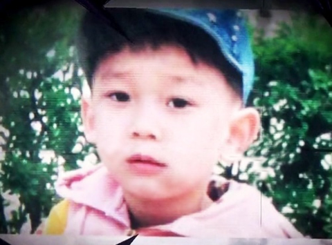 video brace yourself for baby exo pictures sbs popasia