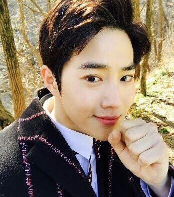 8 Facts About Exo S Leader Suho Sbs Popasia