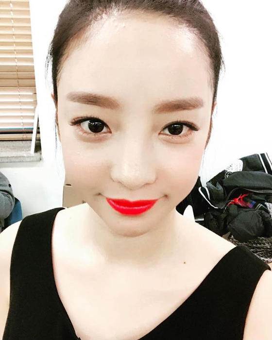 8 idols who've discussed their plastic surgery | SBS PopAsia