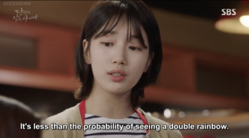 What to do you when your K-drama isn't subbed | SBS PopAsia