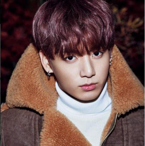 8 Facts About Bts Birthday Boy Jungkook Sbs Popasia