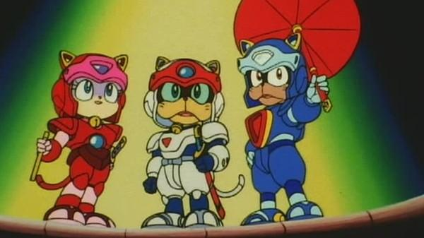 5 Cartoons From The 80s And 90s We Can T Live Without Sbs Popasia