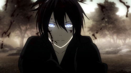 dark anime villains: 6 Anime Characters That Turned To The Dark Side