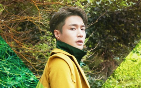 Zhang Yixing terminates Samsung contract due to One China policy