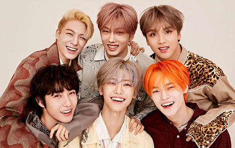 10 songs that'll make you a NCT DREAM fan