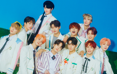 8 songs from The Boyz that'll make you a fan