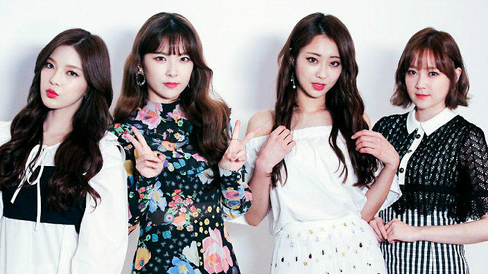 Image result for 9muses