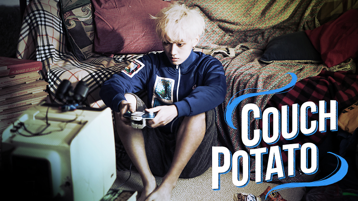 B1A4 Jinyoung solo day