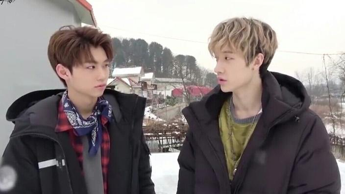 7 times Stray Kids' Felix & Bang Chan's Aussie accents were