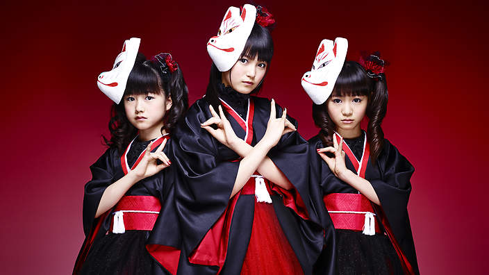 what is j pop these top 5 artists will explain sbs popasia