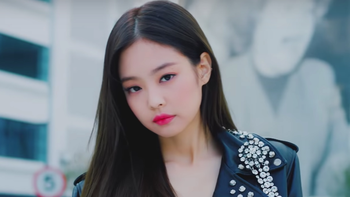 11 Fun Facts About Blackpink S Jennie Sbs Popasia