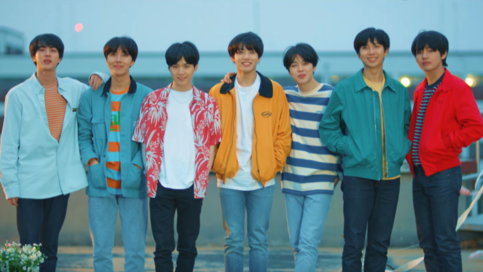 Bts Love Yourself Tear Download Mp3 BTS LOVE YOURSELF Tear by ChulAh