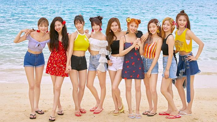 vote who s your twice bias sbs popasia