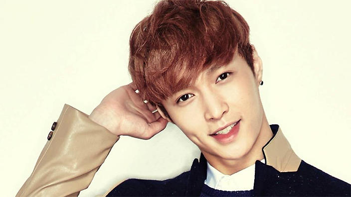 EXO's Lay reassures fans he is staying in the group | SBS PopAsia