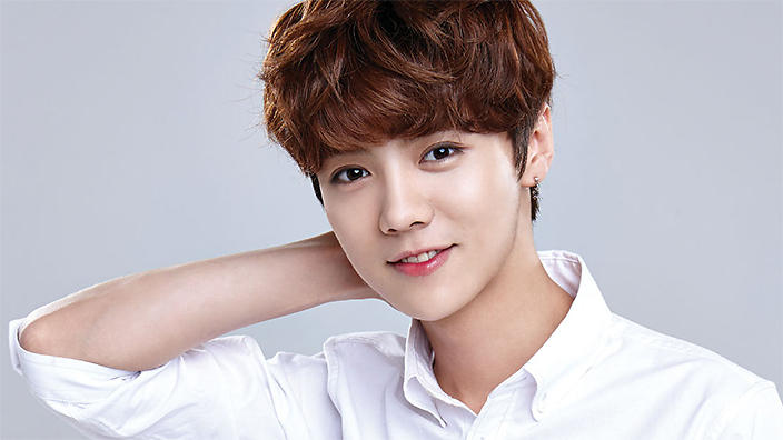 Luhan rumoured to star in his first Hollywood film | SBS ...