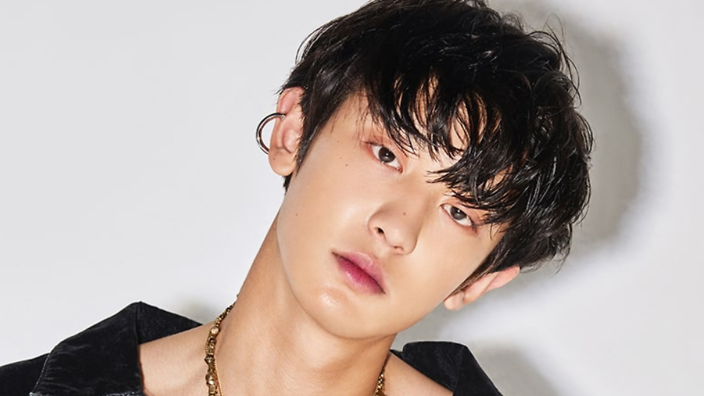 Exo S Chanyeol To Release Solo Song Sbs Popasia