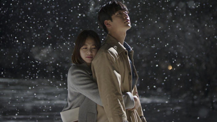 Watch out! These upcoming 2018 K-dramas are here to wreck us