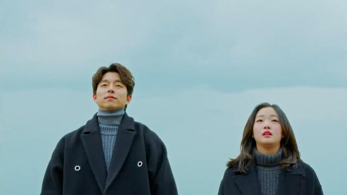10 must-listen K-drama OST songs | SBS PopAsia