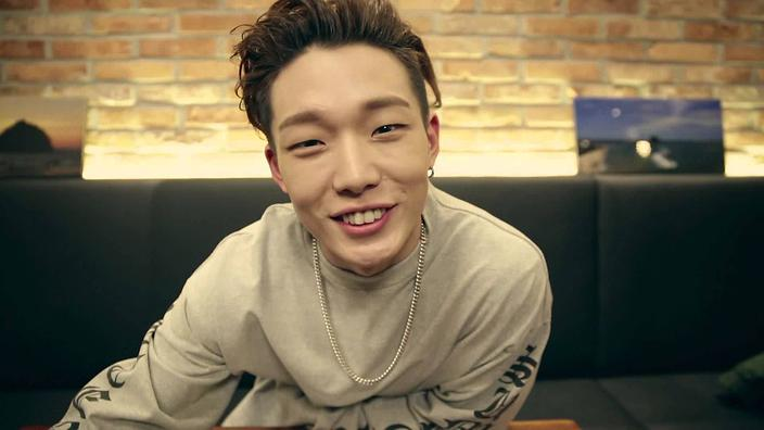 8 fun facts about ikon s bobby sbs popasia