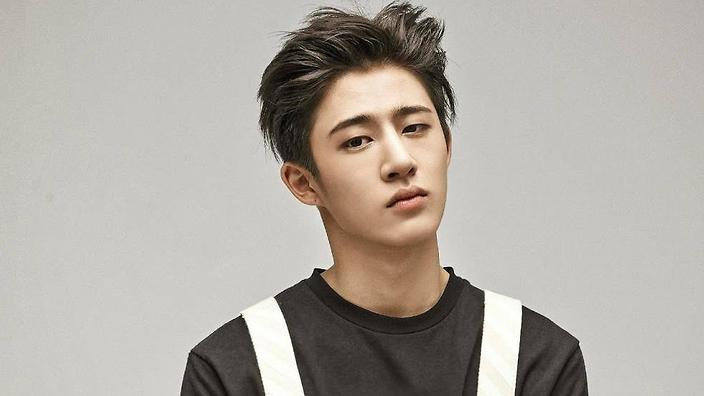 iKON's B I discusses how much he makes in royalties | SBS