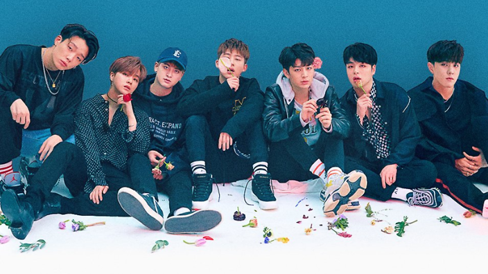 iKON reveal details on comeback title track