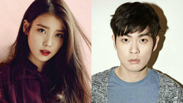 jang kiha and the faces another relationship video