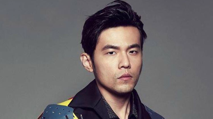 10 Jay Chou songs to know before his Sydney concert
