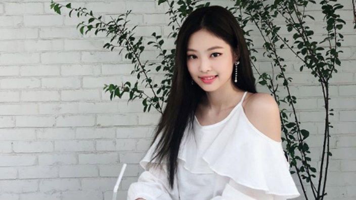 Blackpink S Jennie Talks About Her Quot Human Gucci Quot Nickname