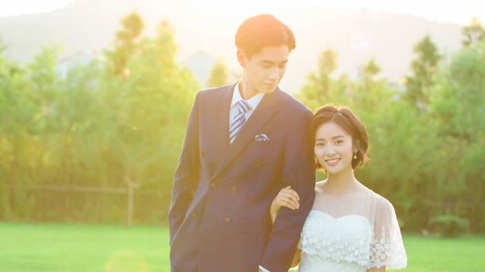 QUIZ: How well do you know C-drama 'A Love So Beautiful