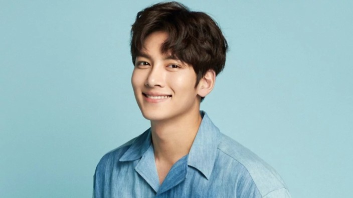 Image result for ji chang wook dramas