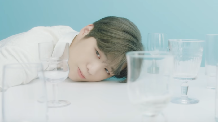 Kang Daniel sets new solo artist sales record in South Korea